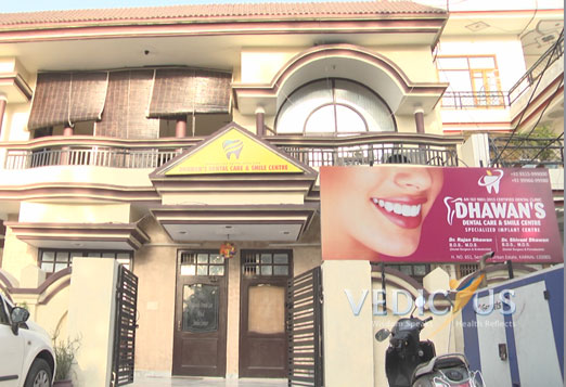 Dhawans-dental-care-and-smile-centre.jpg