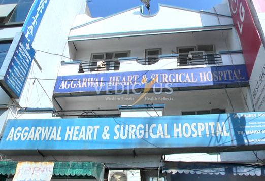 aggarwal-heart-and-surgical-hospital.jpg
