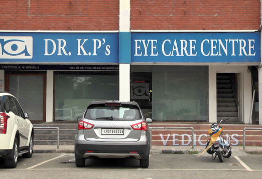 dr-kp-eye-care-and-laser-centre-chandigarh.jpg