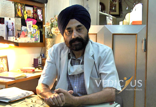 dr-kp-singh-dr-kp-eye-care-and-laser-centre-chandigarh.jpg