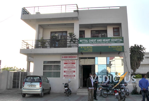 mittal-chest-and-heart-hospital.jpg