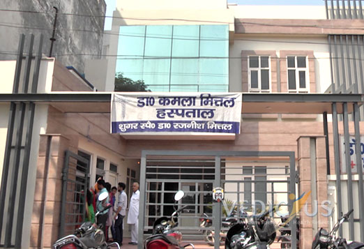 mittal-maternity-and-super-speciality-hospital.jpg